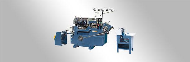 WJBQ-4230/4210/4180 拉杆型斜背商标印刷